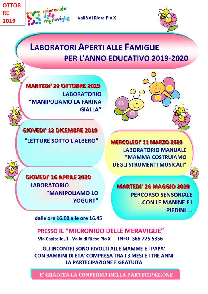 thumbnail of locandina-laboratori micronido-valla-2019-2020