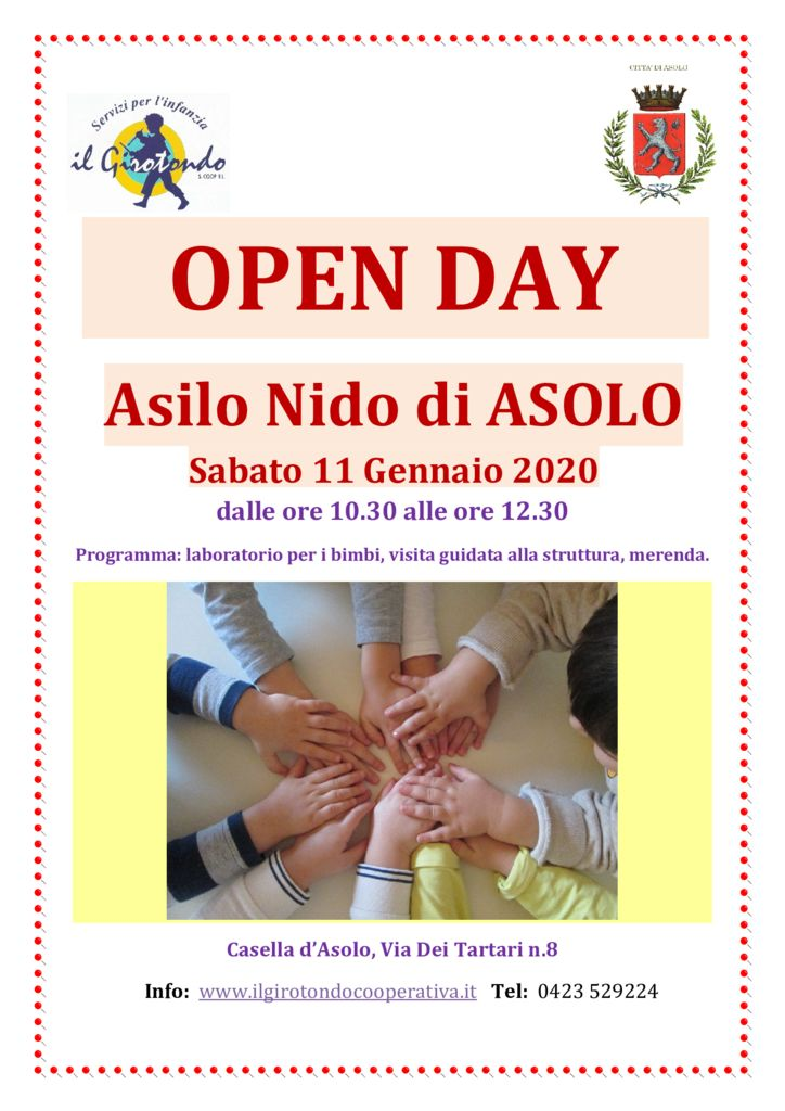 thumbnail of locandina 2 open-day 2020 ASOLO