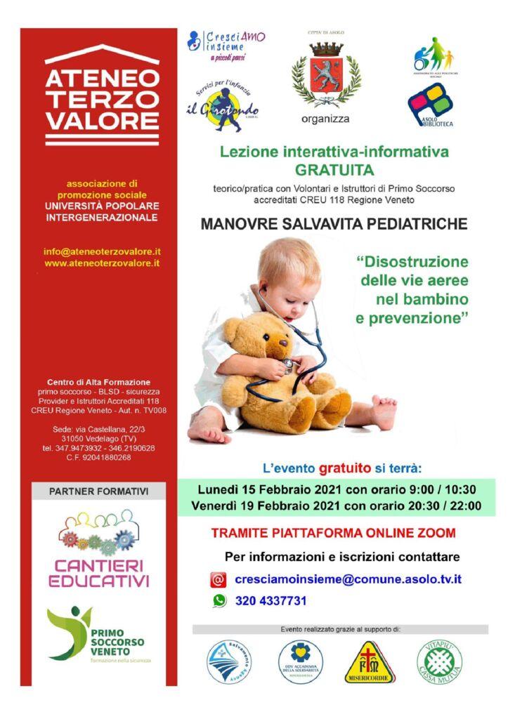 thumbnail of Comune Asolo Corso Disostruzione Pediatrica-min