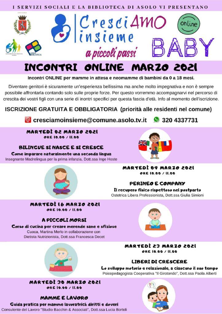 thumbnail of CresciAMO MARZO 2021_modif-min