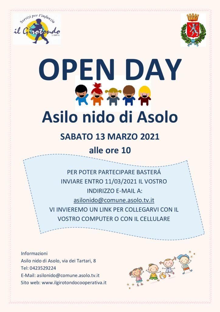 thumbnail of Locandina Open-Day marzo 2021 SFONDO-min