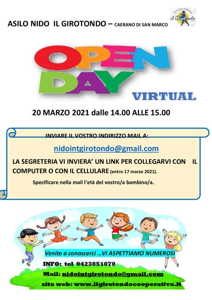 thumbnail of Open Day Nido Integrato Caerano-min