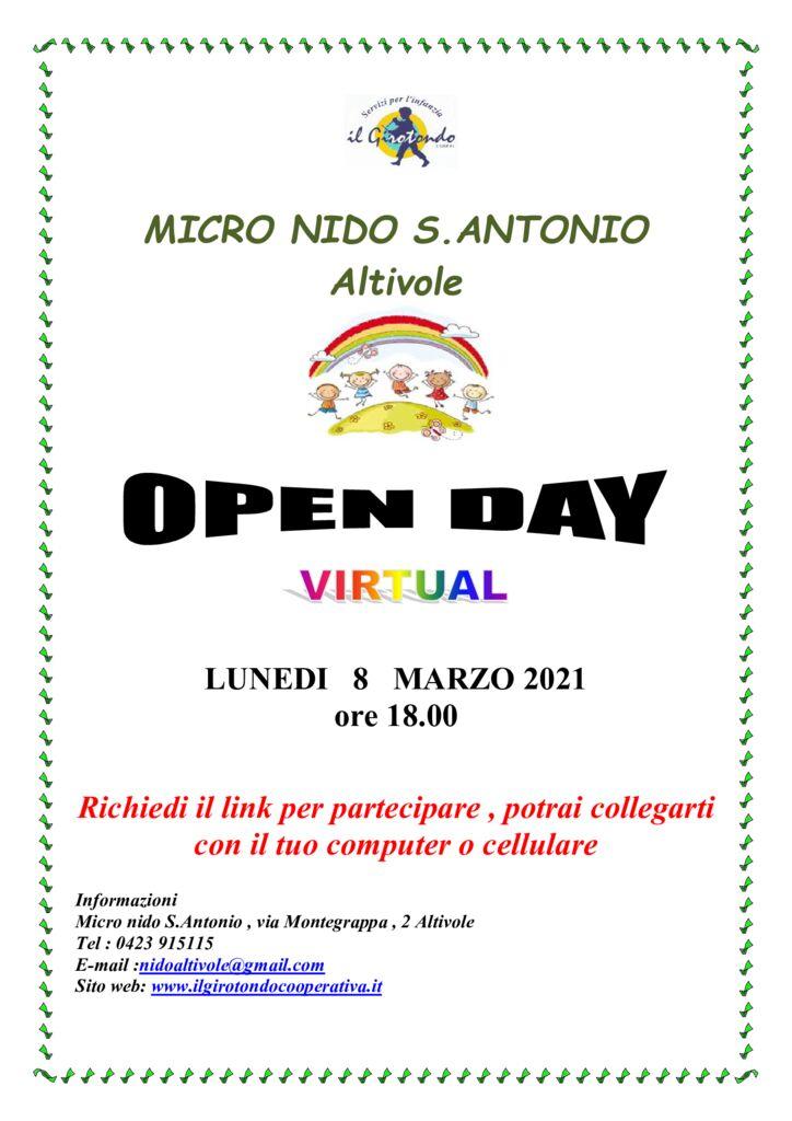 thumbnail of open day Altivole 2021-min